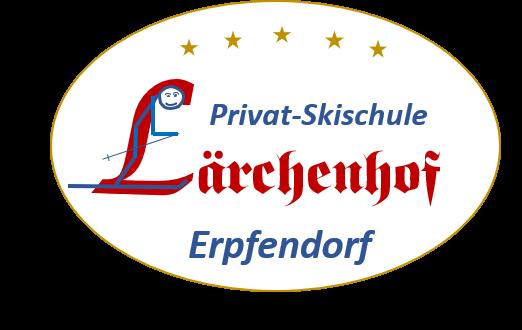 Skischule am Lärchenhof