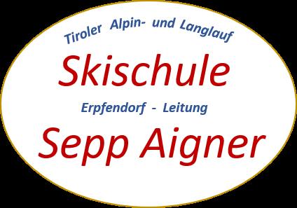 Skischule Sepp Aigner, Erpfendorf